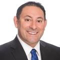 Steven Garza Real Estate Agent at eXp Realty LLC.