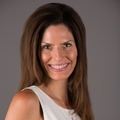Andrea Parker Real Estate Agent at eXp Realty