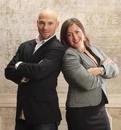 Tonya & Julio Kiliddjian Real Estate Agent at Re/max Associates NE II