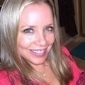Amber Gunn Real Estate Agent at Amber Gunn Real Estate