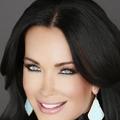 Amber Hart Real Estate Agent at Keller Williams - Lake Travis