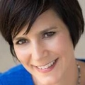 Nanette Labastida Real Estate Agent at Austin Fine Properties/plr
