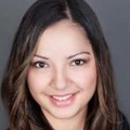 Lori Bolton Real Estate Agent at Central Metro Realty