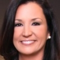 Jen Zweiacker Real Estate Agent at Zweiacker & Associates Real Estate