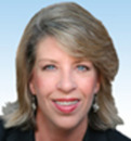 Cynthia Maguire Real Estate Agent at RE/Max Capital City III