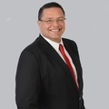 Mario Rivas Real Estate Agent at RE/MAX Universal