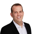 Jeremy Smith Real Estate Agent at HomeSmith Realty