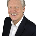Ted Kasper Real Estate Agent at The Carson Group-AustinRealEstate.com