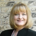 Stephanie Prine Real Estate Agent at Miller Homes Group