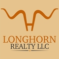 Don Honeycutt Real Estate Agent at Longhorn Realty, LLC