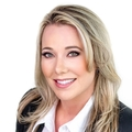 Crystal Olenbush Real Estate Agent at AustinRealEstate.com
