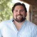 Aaron Jistel Real Estate Agent at ListingSpark