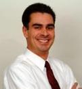Joe Jarusinsky Real Estate Agent at Keller Williams - Lake Travis