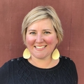 Alison Harris Real Estate Agent at Keller Williams Coastal Area Partners