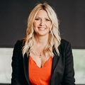 Tiffany Stevens Real Estate Agent at Forward Real Estate