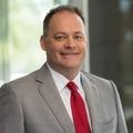 Troy Olson Real Estate Agent at Keller Williams - Dallas Preston Road
