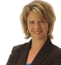 Kimbra Valachovic Real Estate Agent at Keller Williams Realty Southwest