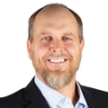 Chris Frizzell Real Estate Agent at Austin Real Estate Experts