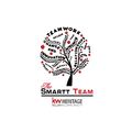 The Smartt Team Real Estate Agent at Keller Williams Realty