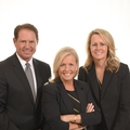 Libby and Craig Ross Real Estate Agent at Coldwell Banker D'ann Harper REALTORS