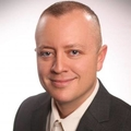 Brayson Verzella Real Estate Agent at Team Infinity Real Estate