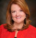 Jackie Dorbritz Real Estate Agent at Keller Williams Realty