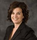 Jennifer Long Real Estate Agent at Stanberry & Associates