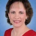 Darlene Krupala Real Estate Agent at Keller Williams