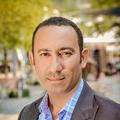 Gregory Cooper Real Estate Agent at Kuper Sotheby's International Realty