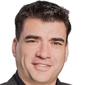 Carlos Ojeda Real Estate Agent at Realty Austin