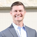 Chris Torrey Real Estate Agent at Elite Realty Advisors