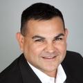 James Chapa Real Estate Agent at James Chapa Group brokered by eXp Realty LLC