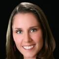 Amy Dixon Kessler Real Estate Agent at Keller Williams Realty Cityside