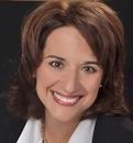 Jill Leberknight Real Estate Agent at Keller Williams Realty