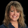 Sally Cresswell Real Estate Agent at Keller Williams Realty