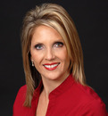 Cindy LaPeer Real Estate Agent at RE/MAX Integrity