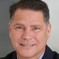 Anthony Delmonico Real Estate Agent at Joseph Realty Group, Llc