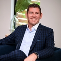 Ryan Rodenbeck Real Estate Agent at Spyglass Realty And Investment
