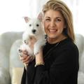 Marissa Bishop Real Estate Agent at Bishop Country Realty