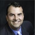 Patrick Hoag Real Estate Agent at Hoag Realty