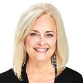 Patti Simon Real Estate Agent at Coldwell Banker United Realtor