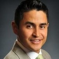 Rene Sorola Real Estate Agent at Keller Williams Realty Metropolitan