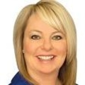 Stacie Nelson Real Estate Agent at Redfearn Real Estate Co.