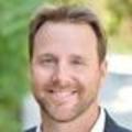 Brad Buchanan Real Estate Agent at RE/MAX Paramount