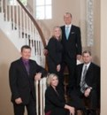 Johnny Schiro Real Estate Agent at Icon Realty Group