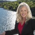 Zina Rodenbeck Real Estate Agent at Zina & Co. Real Estate