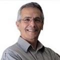 John Ferraro Real Estate Agent at Corum Realty