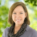 Laurie Flood Real Estate Agent at Keller Williams