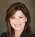 Debbie Austin-mcdonald Real Estate Agent at C-21 'the Excell Team'