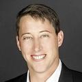 Mark Murrell Real Estate Agent at JB Goodwin Realtors
